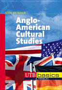 Anglo-American Cultural Studies