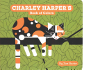 Charley Harper s Book of Colors