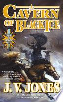 A Cavern of Black Ice Book PDF