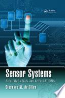 Sensor Systems