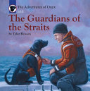 The Adventures of Onyx and the Guardians of the Straits Book PDF