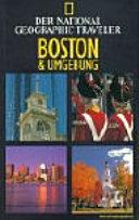 Boston & Umgebung