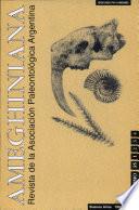 1998 - Vol. 35, No. 1