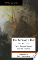 The Monkey s Paw and Other Tales