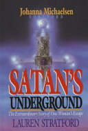 SATAN'S UNDERGROUND