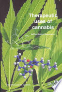 Therapeutic Uses Of Cannabis