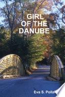 Girl of the Danube