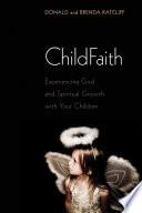 Ebook ChildFaith Epub Donald Ratcliff,Brenda Ratcliff Apps Read Mobile
