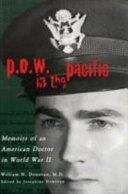 P.O.W. in the Pacific