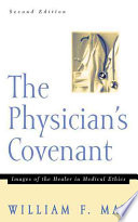 The Physician S Covenant