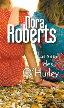 download ebook la saga des o\'hurley pdf epub