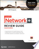 CompTIA Network  Review Guide