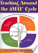 Teaching Around the 4MAT   Cycle