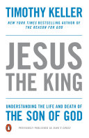 Jesus The King : man to ever walk the earth has had...