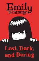 Emily the Strange Vol. 1