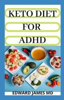 Keto Diet For Adhd