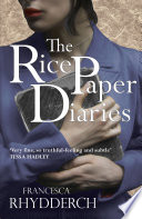 The Rice Paper Diaries book