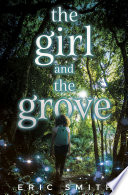 The Girl and the Grove Book PDF