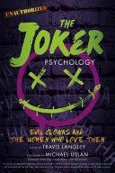 The Joker Psychology