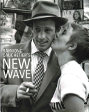 Raymond Cauchetier s New Wave