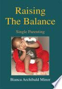 Raising The Balance