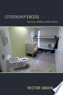 Citizenship Excess book
