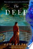Book The Deep