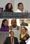 The Black Professoriat