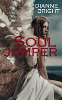 Soul Jumper