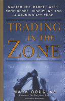 download ebook trading in the zone pdf epub