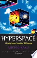download ebook hyperspace pdf epub