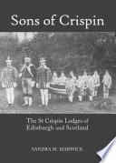 Sons Of Crispin