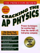 Cracking the AP