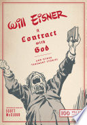 A Contract with God: And Other Tenement Stories