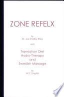 Zone Reflex