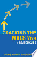Cracking the MRCS Viva