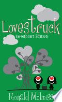 Lovestruck Sweetheart Edition