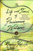 download ebook the life and times of persimmon wilson pdf epub
