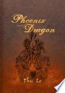 Phoenix and Dragon Tiny Hand On My Back
