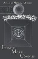 Infinite Moral Compass Book PDF