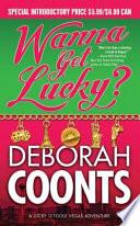 Book Wanna Get Lucky