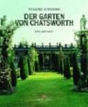 Der Garten von Chatsworth