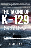 The Taking Of K 129