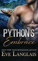 Python s Embrace
