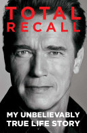 cover img of Total Recall