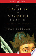 The Tragedy of Macbeth Part II