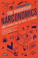 Narconomics   Narconomics