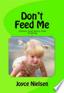Don t Feed Me