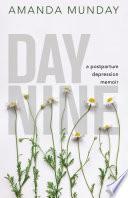 Day Nine Book PDF