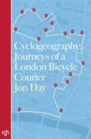 Cyclegeography